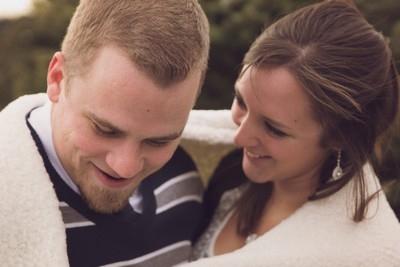 Какие обстоятельства препятствуют заключению брака
