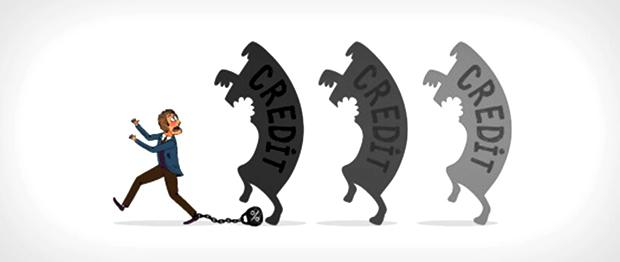 Как узнать есть ли долг в базе судебных приставов