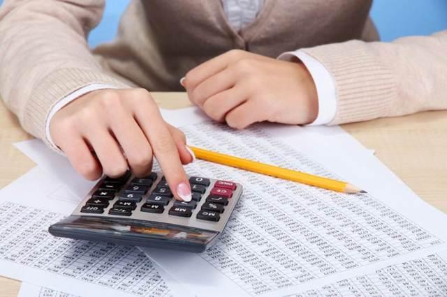 Алименты на двоих детей: размер, документы, порядок начисления