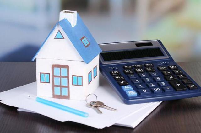 Порядок оформления жилищной субсидии в рамка действия Госпрограмм