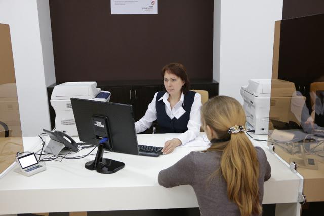 Пособия при рождении ребенка в Московской области на 2020 год