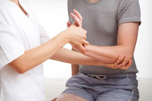 Легкий вред здоровью - основное законное положение