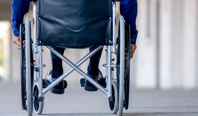 Пенсия по инвалидности 1, 2 и 3 группы: размер в 2020 году
