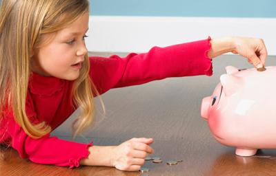 Компенсация за детский сад - в каком размере предоставляется и кому