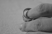 Как правильно расторгнуть брак в судебном порядке