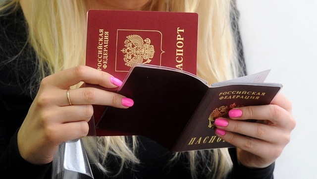 Как изменить дату рождения в паспорте и возможно ли это?
