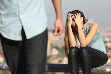Развод при беременности: возможен ли в России