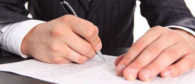 Как узнать срок обжалования приговора по уголовному делу