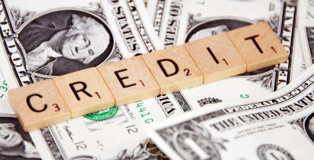 Как проверить машину на кредит или залог: имеющиеся способы