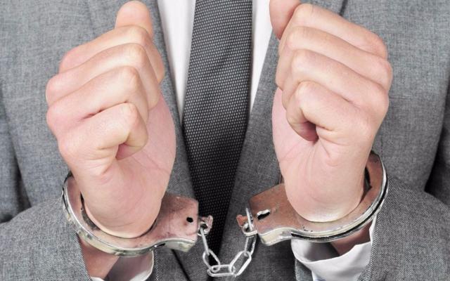 Могут ли посадить в тюрьму за неуплату кредита