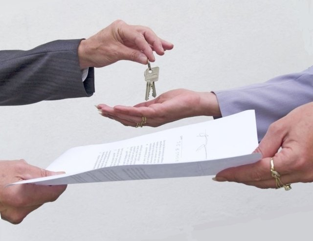 Зачем необходимо согласие владельца помещения на субаренду