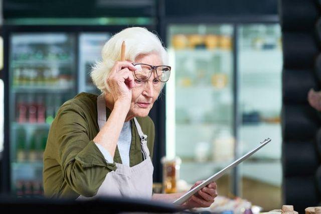 Льготы работающим пенсионерам в 2020 году - последние новости