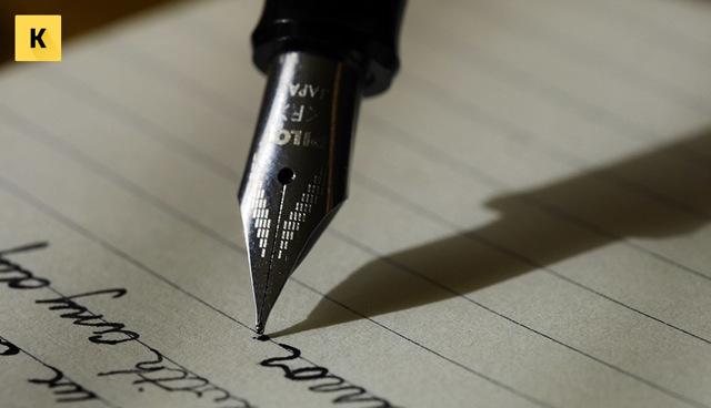 Объяснительная в школу - назначение и правила составления