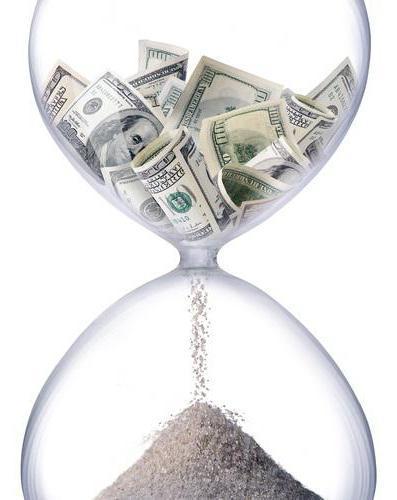 Что будет, если не платить кредит долго - понятие исковой давности