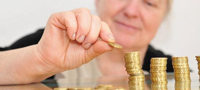 Что такое страховой стаж для пенсии - отличия от трудового стажа