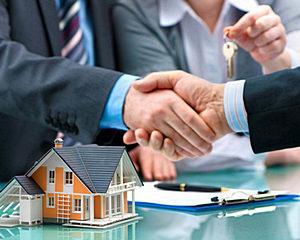 Как происходит купля-продажа квартиры: особенности и нюансы