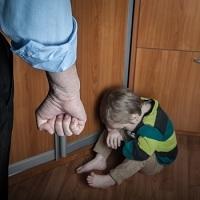 Какая ответственность грозит за побои: 116 статья УК РФ