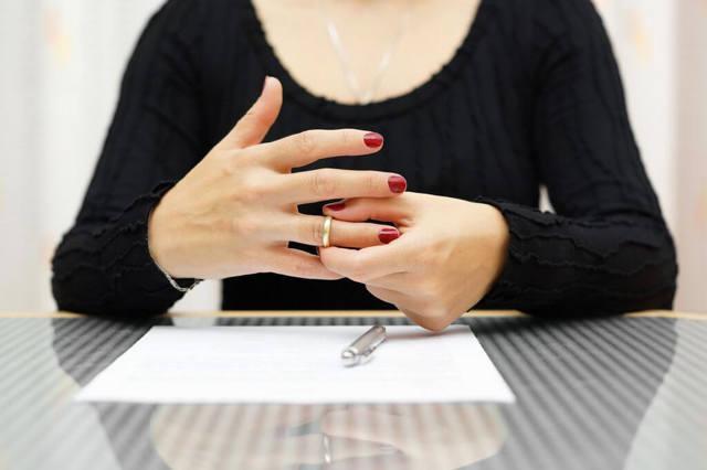 Развод через ЗАГС без присутствия супруга в 2020 году