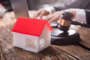Закон о тишине в многоквартирном доме - ответственность за его нарушение
