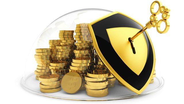 Как и куда перевести накопительную часть пенсии