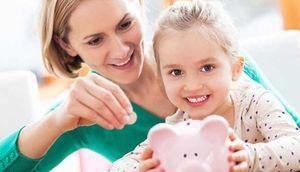 Как оформить пособие на ребенка до 3 лет и в каком размере оно выплачивается