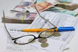 Как составить справку о заработной плате для получения субсидии