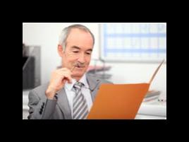 Образец заявления в прокуратуру на управляющую компанию