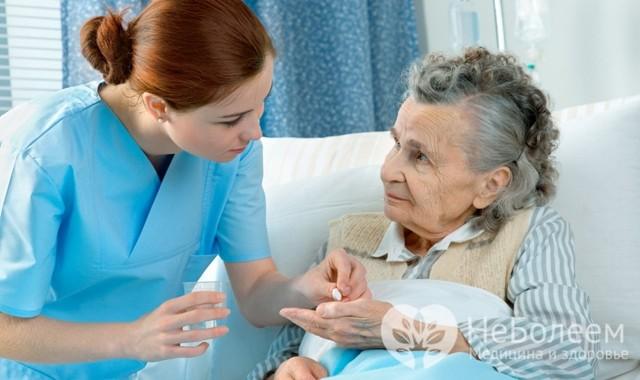 Что входит в обязанности медсестры: должностная инструкция 2020