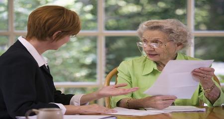 Что такое социальная пенсия - особенности получения и размер пособия