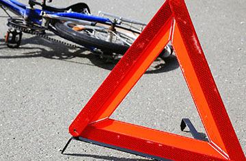 Причинение тяжкого вреда здоровью по неосторожности - наказание и освобождение