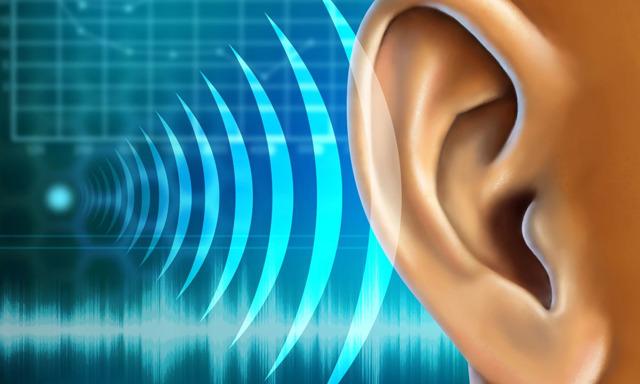 Инвалидность по слуху: критерии получения в 2020 году