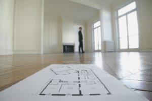 Перечень документов для перевода помещения из нежилого в жилое на 2020 год