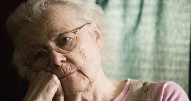Пенсия по старости без трудового стажа - будет ли вообще?