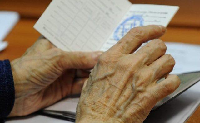 Список 1 и 2 льготных профессий для досрочной пенсии в 2020