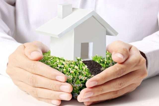 Как переоформить в собственность землю в 2020 году