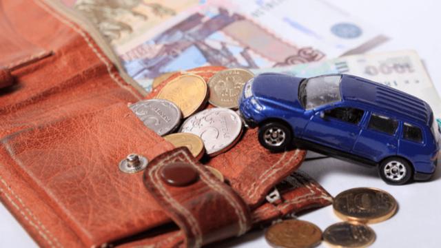 Налоговые льготы многодетным семьям - какие предусмотрены, как получить
