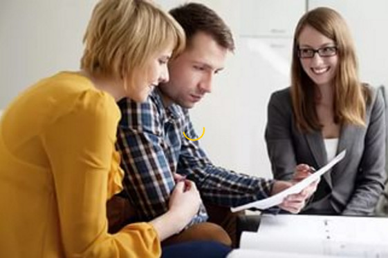 Льготы по ипотеке - снижение ставки и выплата компенсации