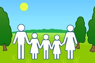 Можно ли продать земельный участок выделенный многодетной семье