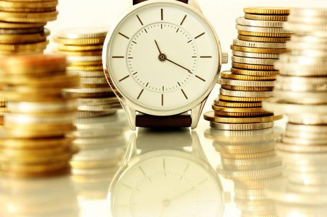 Завещательное распоряжение по вкладу в Сбербанке
