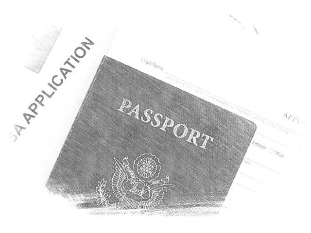Виза в Черногорию для россиян - нужна или нет, нюансы оформления