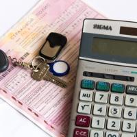 Как расторгнуть договор ОСАГО и вернуть деньги