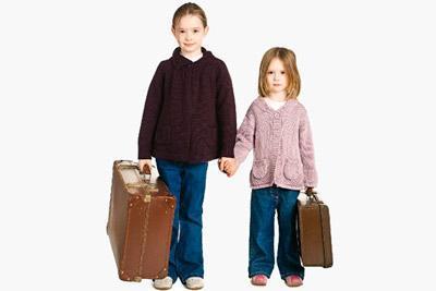 Как учитывается согласие ребенка на усыновление