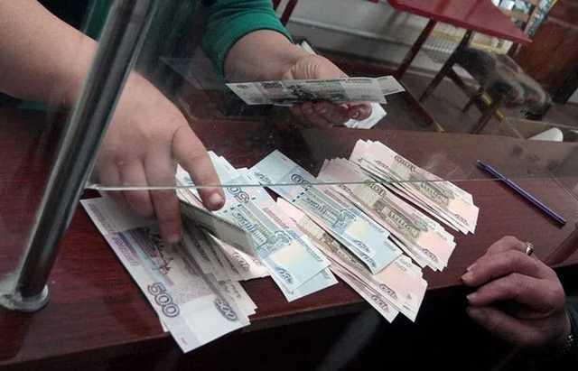 Детские пособия в России, их размер и порядок получения