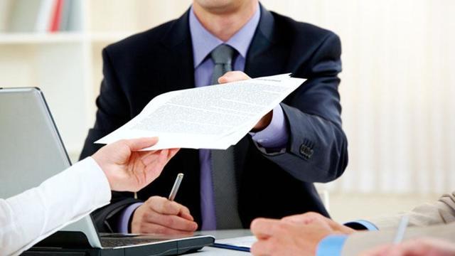Какие нужны документы для открытия наследственного дела у нотариуса