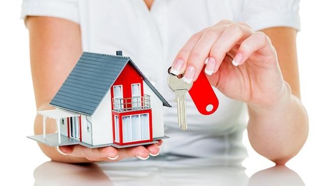 Ипотечная квартира при банкротстве одного из супругов
