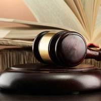 Прекращение уголовного дела - основания и правила оформления