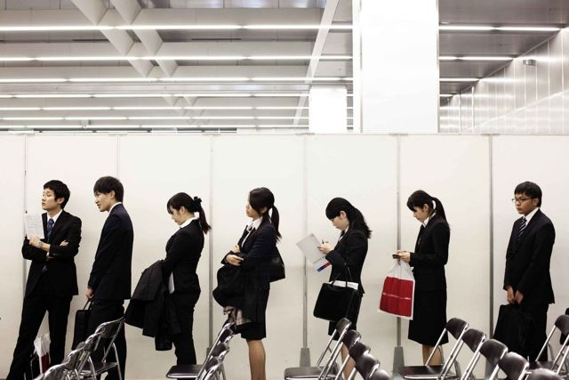 Виза в Корею - в каких случаях требуется и как оформляется