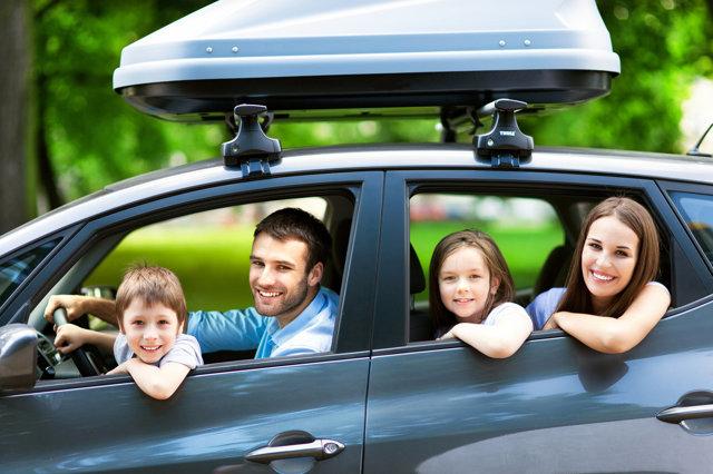 Автокредит с господдержкой в 2020: список автомобилей и условия