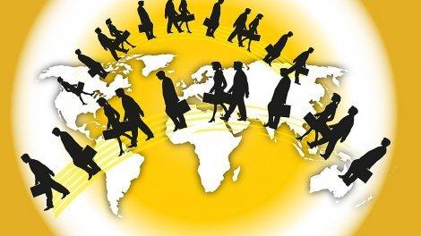 Иммигрант и эмигрант - в чем разница