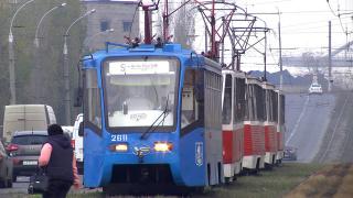 Льготная транспортная карта в Липецке в 2020 году